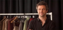 The Mindy Project : Jack Davenport guest star de la saison 5